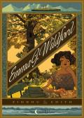 EmmaGWildford
