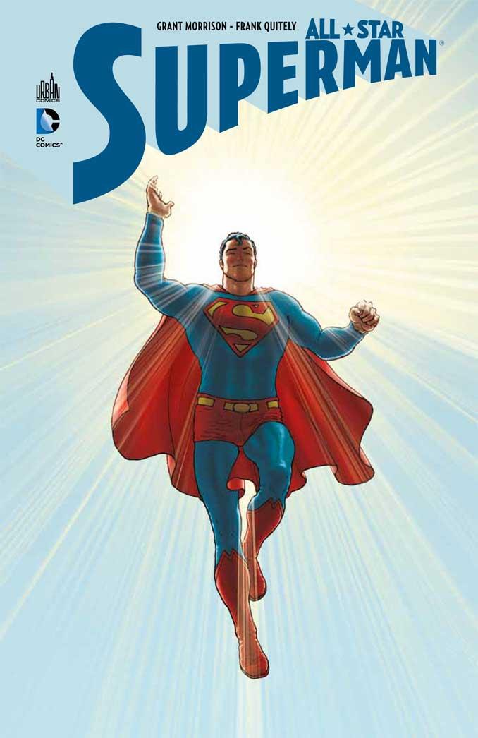 Supermanallstar