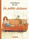 PETITES DISTANCES