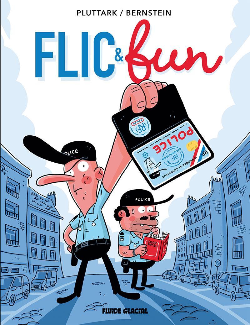 FLIC FUN