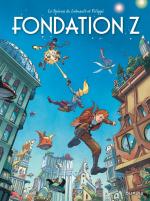 FONDATION Z