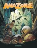 Amazonie-tome-3-amazonie-tome-3 (Small)