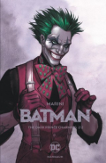 Batman-tome-2-batman-2