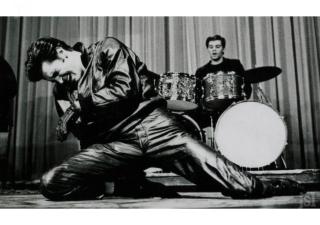 Vince-taylor-et-ses-musiciens-ont-notamment-assure-une-premiere-partie-des-rolling-stones-photo-dr-1462194157