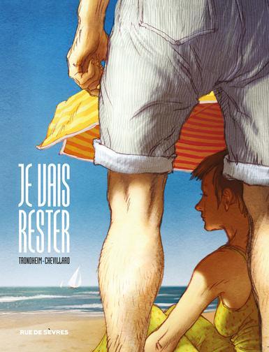 Couv_je_vais_rester