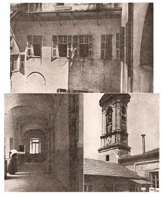 ArchivesLocaux1935