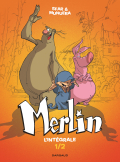 MERLIN_OK