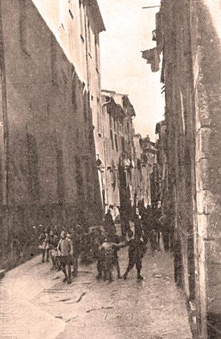 ArchiveEnfants1935Condamine