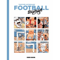 Football-district