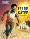 TERRE GATEES