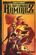 Image RAMIREZ