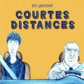 Courets distance