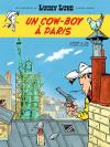 Bd-cow-boy-paris