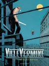 Couv-villeVermine-T1