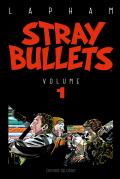 StrayBulletsT11
