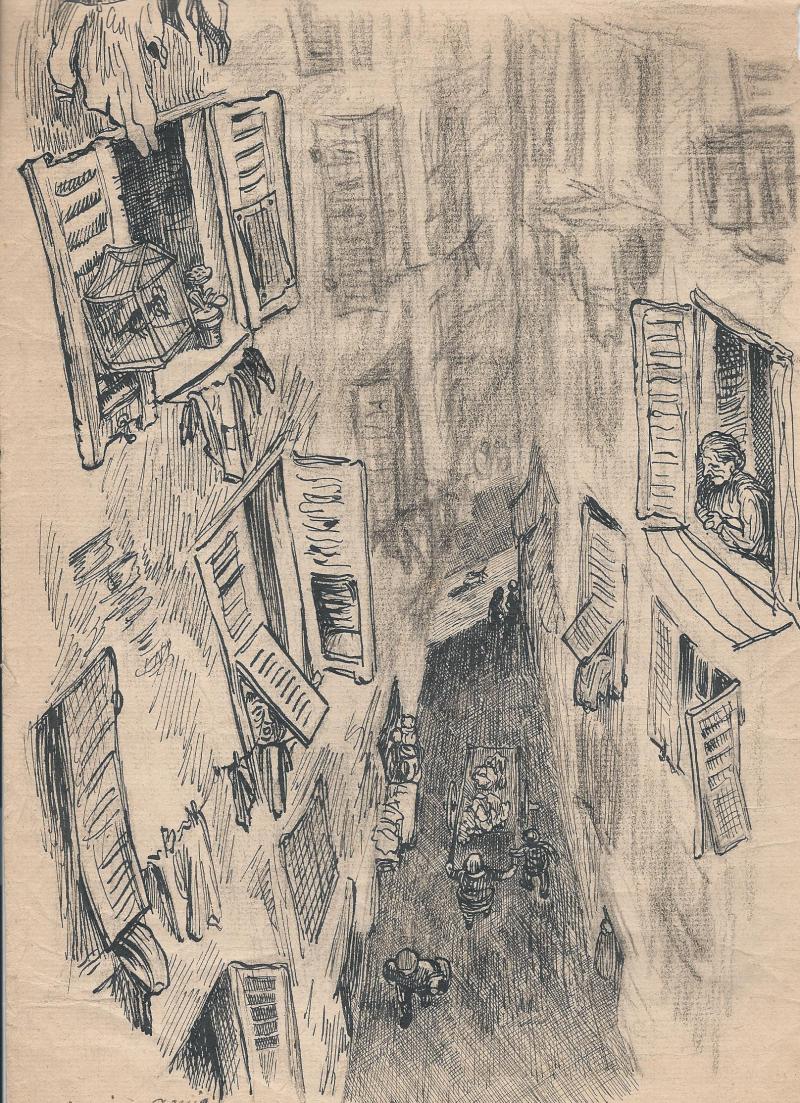 Bigatti vieux Nice 1942