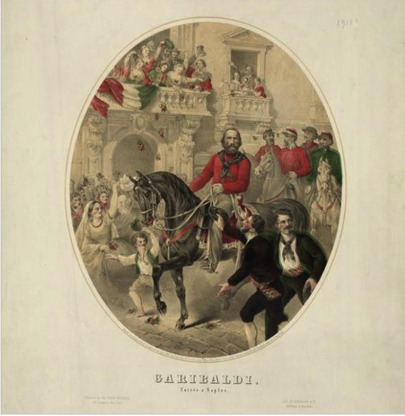 Garibaldi1