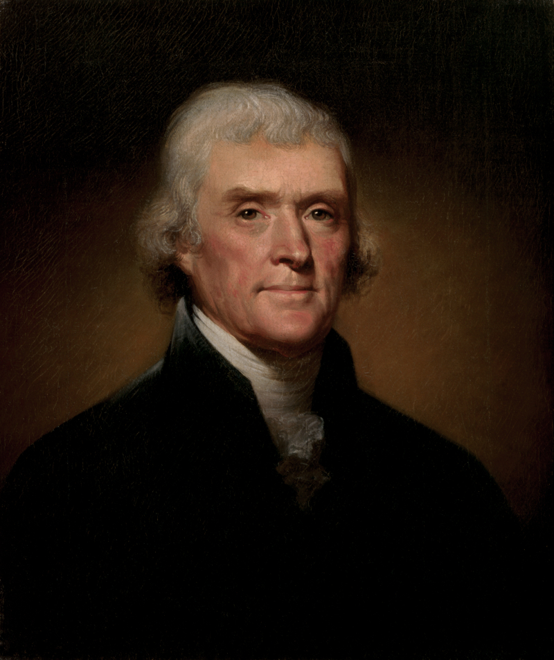 Official_Presidential_portrait_of_Thomas_Jefferson_(by_Rembrandt_Peale _1800)
