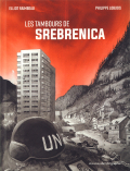 SEBRENICA