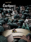 DR_QUELQUES HEURES