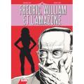 Fredric-William-et-l-Amazone