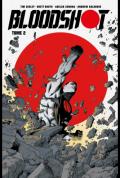 Bloodshot-tome-2-vf