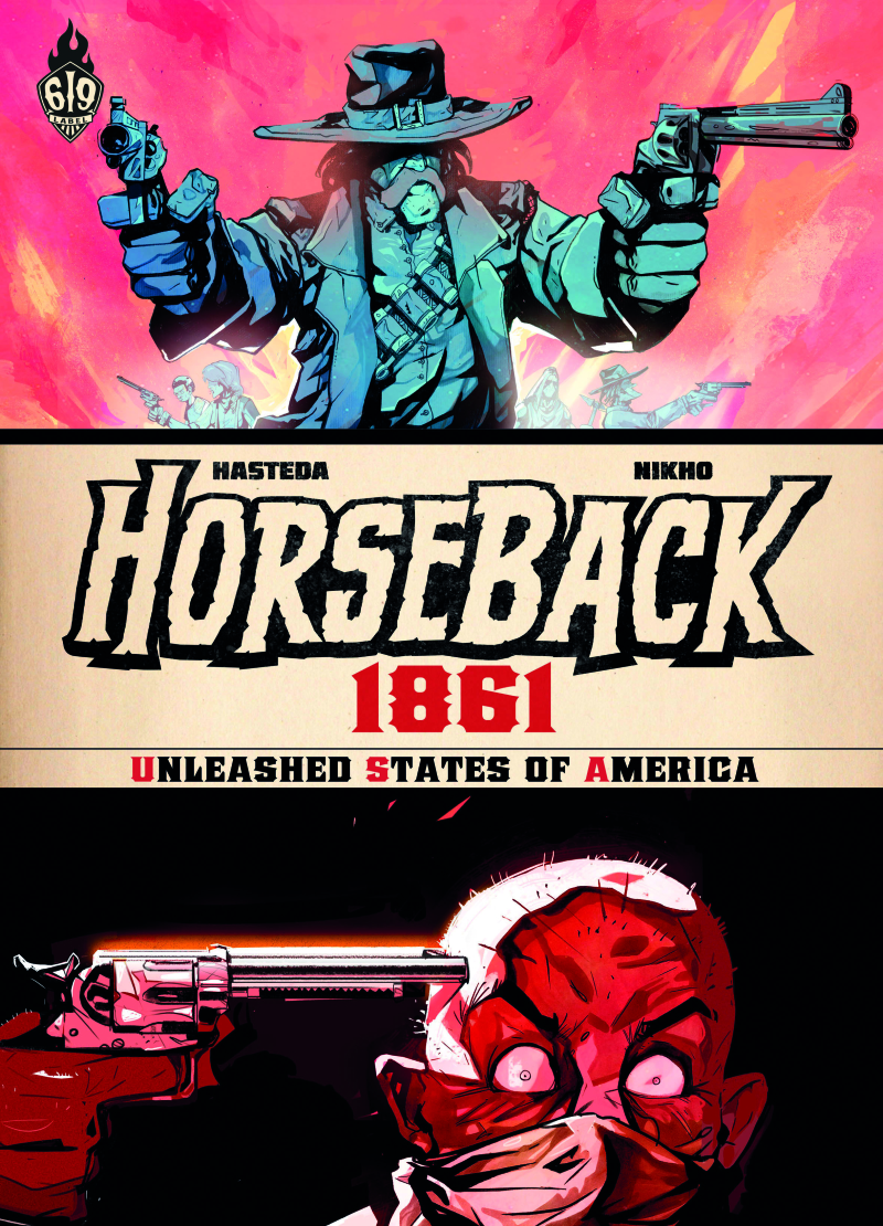 Horseback (2)