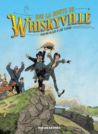 Sur-route-whiskyville_0