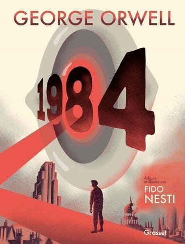 1984 BD