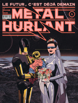 1136_metalhurlant_n1_couverture_page-0001