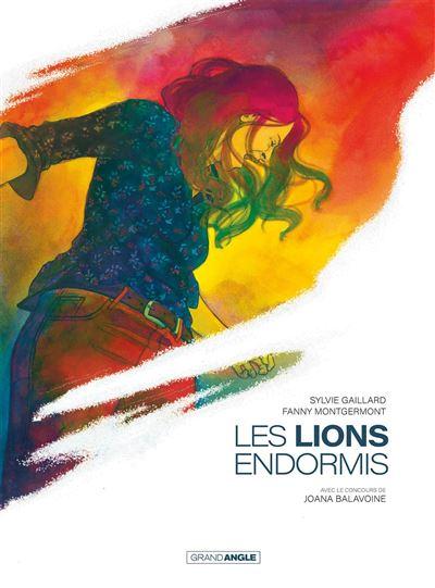 Les-Lions-endormis-histoire-complete